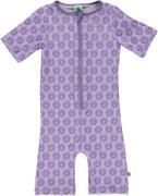 Soltøj fra Småfolk - Lavendel