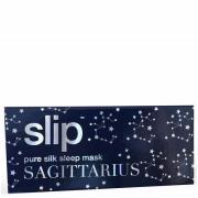Slip Pure Silk Sleep Mask Zodiac Collection - Sagittarius