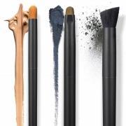 RMK Brush Set Exclusive
