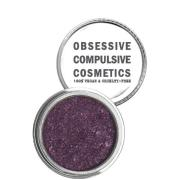 Obsessive Compulsive Cosmetics Loose Colour Concentrate Eye Shadow (forskellige nuancer) - Overlook