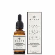 Avant Skincare Advanced Bio Radiance Invigorating Concentrate Serum 30 ml