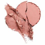 bareMinerals GEN NUDE™ Glow Blusher 6 g (forskellige nuancer) - Pretty in Pink