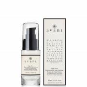 Avant Skincare 8 Hour Anti-Oxidising and Retexturing Hyaluronic Facial Serum 30 ml