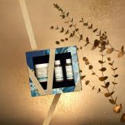 Christophe Robin Detox Gift Set
