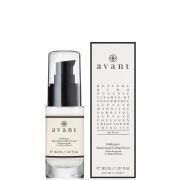 Avant Skincare Hi-Retinol Restoring and Lifting Serum 30ml