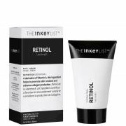 The INKEY List Retinol Serum 30ml