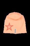 Star Cap Peach 2-6 mdr.