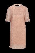 Pailletkjole viSequi Dress