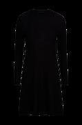 Kjole onlKleo L/S Dress Knit