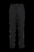 Buks viAdelina Rw 7/8 New Pant