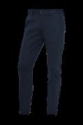 Bukser  Pisa Jersey Pant