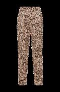 Bukser viLurina RW Pants /RX