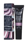 Cooling Eyeshadow Slick Creme   5 ml
