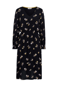 Kjole Sloane Dress