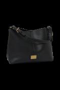 Taske Bag Everyday