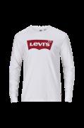 T-shirt LS Graphic Tee