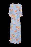 Maxikjole SL Sikea Dress SS