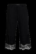 Bukser YAce 7/8 Lace Pant