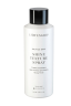 Bounce Back - Styling & Texture Spray 200 ml