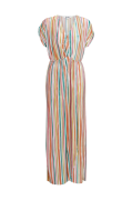 Maxikjole Sunny Long Dress