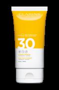 Sun Care Cream Spf 30 Body 150 ml