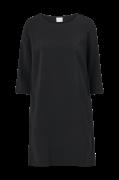 Kjole viNathalia 3/4 Sleeve Dress