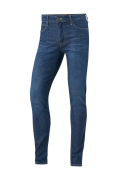 Jeans Malone, skinny fit