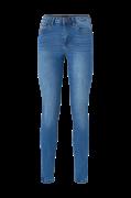 Jeans vmTanya MR S Piping