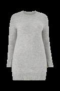 Kjole jdyCrea Treats L/S Dress