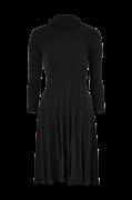 Kjole Bibi Dress