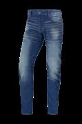 Jeans Arc 3D Slim