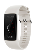 Fitnessur A370 Small