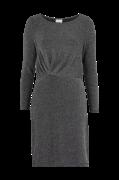Kjole viLouiana L/S Dress