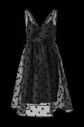 Kjole yasOlivia Spencer Dress Show
