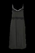 Kjole viAntar Strap Dress