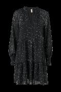Kjole Greta LS Dress