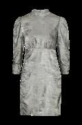 Kjole viOpal 3/4 Sleeve Dress