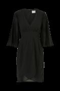 Kjole viMicada New 3/4 Sleeve Dress