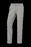 Bukser i stretchtwill