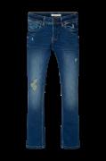 Jeans nkmSilas DnmTogo 3306 Pant