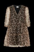 Kjole viVanni 3/4 Dress
