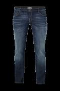 Jeans jjiClark jjOriginal JOS 318 PS