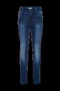 Jeans nitClassic Dark XSLXSL Dnm Pant