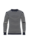 Trøje Dadin Stripe Knit