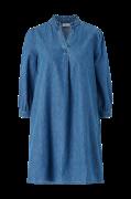 Kjole viTyka 3/4 Short Dress