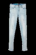 Jeans nlfPil dnmTem1305 Ancle Pant