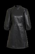 Kjole viPumida 3/4 Short Dress