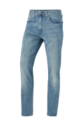 Jeans 502 Regular Taper Nightshine X