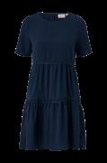 Kjole viMirenza S/S Dress