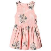 ca9d558947f0 Kjoler   Nederdele fra Marmar - Spar op til 49%  side 1  - FashionArena
